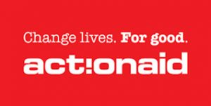 Action-aid-logo